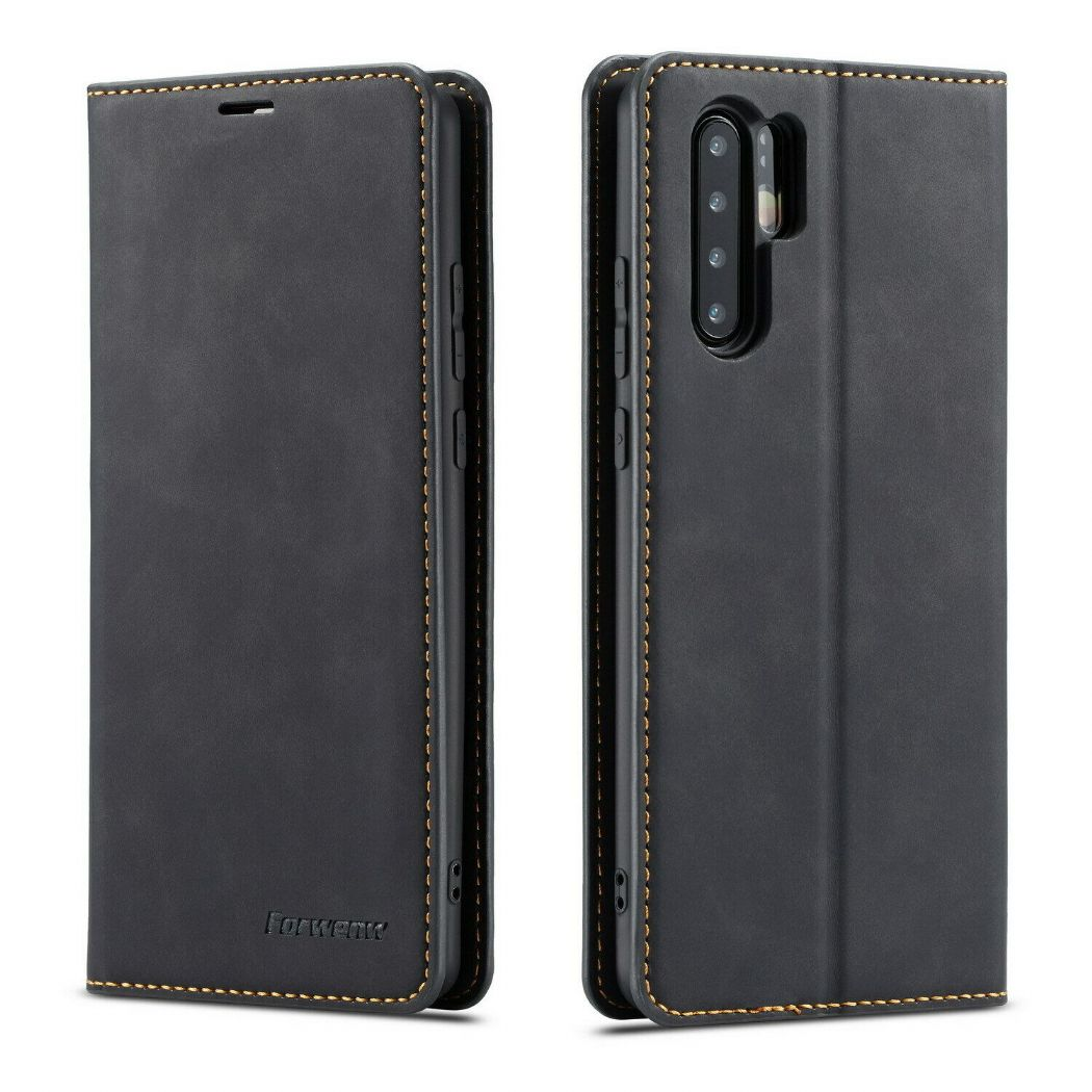 Huawei P Smart 2019 Luxe Case Cover